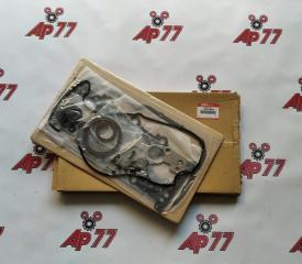 Запчасть ремкомплект двс Suzuki металл 1140065862