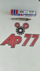 Запчасть свеча накаливания Mazda HKT PZ39