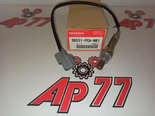 Запчасть датчик кислорода Honda Denso 36531PCAN61