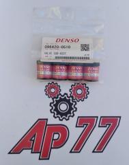 Запчасть доставляющий клапан тнвд Toyota Toyota Land Cruiser Prado Denso 0964200510