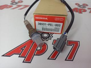 Запчасть датчик кислорода Honda Denso 36531PEL003