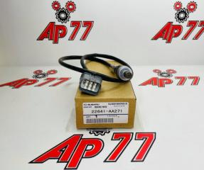 Запчасть датчик кислорода Subaru Bosch 22641AA271