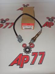 Запчасть датчик кислорода Honda Denso 36531P0AA01