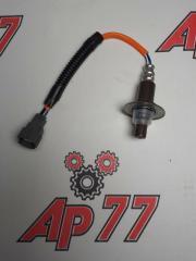 Запчасть датчик кислорода Subaru Denso 22690AA960