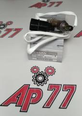 Запчасть датчик кислорода Nissan Denso 226A04L711