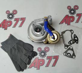 Запчасть турбина Suzuki HT06 1390083G70
