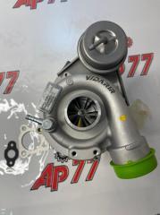 Запчасть турбина Audi BV39A Vidarir 058145703C