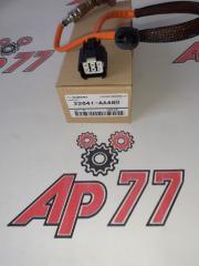 Запчасть датчик кислорода Subaru первый Bosch 22641AA480