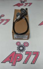 Запчасть датчик кислорода Subaru Bosch 22641AA500
