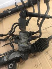 Рулевая рейка левая Toyota Carina E AT190L 4A
