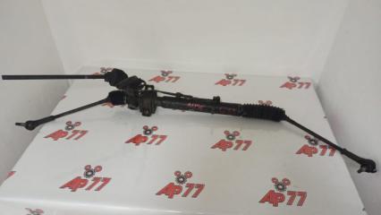 Рулевая рейка правая Mazda MPV 1996 053 L02932110A LVLR VLT L02932110A контрактная