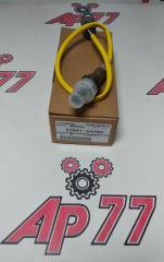 Запчасть датчик кислорода Subaru Bosch 22641AA280