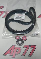 Запчасть ремень грм Mitsubishi 163ZBS25 MD060461