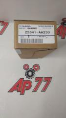Запчасть датчик кислорода Subaru Bosch 22641AA230