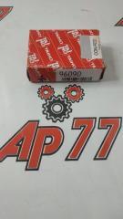 Запчасть вкладыши шатунные Mazda TAIHO R327