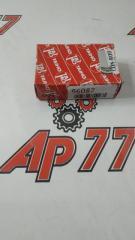 Запчасть вкладыши шатунные Mazda TAIHO Япония STD R336