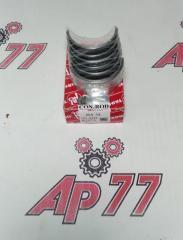 Запчасть вкладыши шатунные Mazda TAIHO STD R312