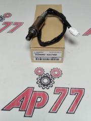 Запчасть датчик кислорода Subaru Bosch 22690AA740