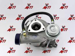 Запчасть турбина Hyundai 2820042600