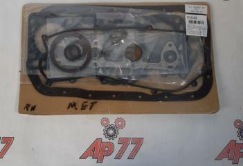 Запчасть ремкомплект двс Mazda металл R20199100