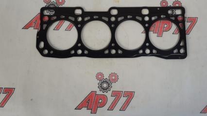 Запчасть прокладка гбц Mazda металл R20110271