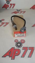 Запчасть датчик кислорода Honda CR-V Denso 36531PNBG01