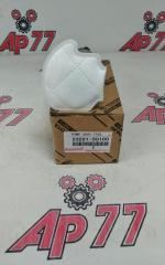 Запчасть топливный насос Toyota Denso 2322150100