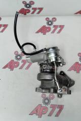 Запчасть турбина Subaru 4937704200