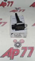Запчасть катушка зажигания Nissan Hanshin 22448ED800