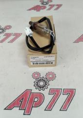 Запчасть датчик кислорода Subaru Forester bosch 22690AA640
