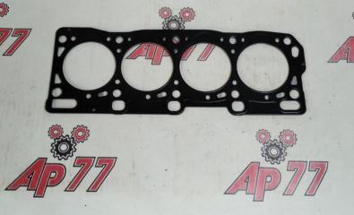 Запчасть прокладка гбц Mazda Bongo металл RF0110271