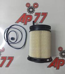 Запчасть фильтр топливный audi q7/a6/s6 2019-2020