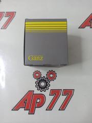 Запчасть фильтр масляный Opel Astra H GTC III