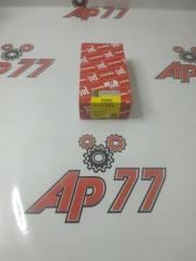 Запчасть вкладыши коренные Suzuki TAIHO Япония STD M661