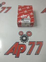 Запчасть вкладыши шатунные Mazda TAIHO Япония 0.25 R312