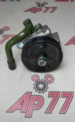 Запчасть насос гидроусилителя Chevrolet 96315612