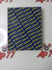 Запчасть фильтр воздушный Kia Sorento 02-09