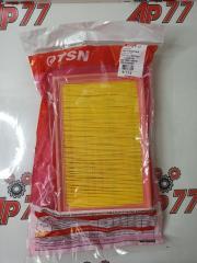 Запчасть фильтр воздушный ford Focus II 05/06/07/08