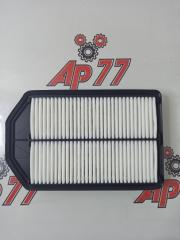 Запчасть фильтр воздушный Honda CR-V