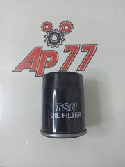 Запчасть фильтр масляный Honda CR-V