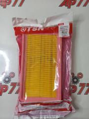 Запчасть фильтр воздушный Mazda CX-7/Atenza/626/MPV
