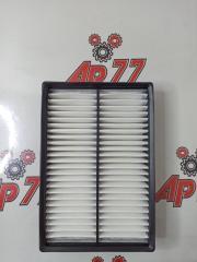 Запчасть фильтр воздушный Mazda 3/5/Axela