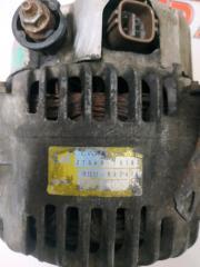 Генератор Toyota Camry ACV30 2AZFE