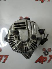 Генератор Camry 12V 80A квадратная фишка 4pin 2706028160 ACV30 2AZFE