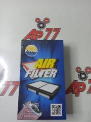Фильтр воздушный Hyundai Solaris G4FG
