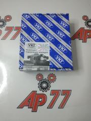 Запчасть тормозные колодки переднее Honda Accord VT32120