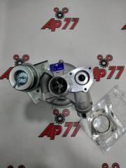 Запчасть турбина Citroen 53039880243