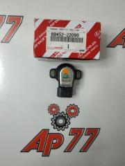 Запчасть датчик положения дроссельной заслонки Toyota Denso 8945222090