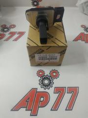 Датчик расхода воздуха Toyota 2RZ 2220475010