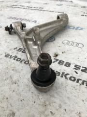 Рычаг подвески задний правый Infiniti Q50 3.7L